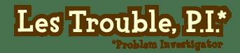 Les-Trouble-PI
