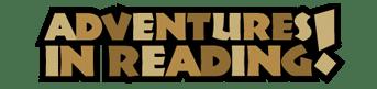 adventures-in-reading
