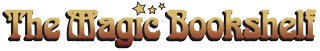 magic-bookshelf-show-logo-resized