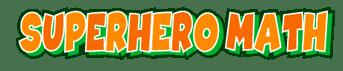 super-hero-math